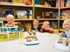 Ongeloof over sluiten van speel-o-theek Uden: 'We zijn afgedankt'