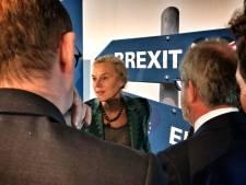 Minister Kaag waarschuwt in Eindhoven hightech-regio voor brexit