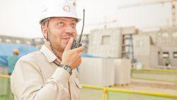 Helft ingenieurs verwacht dat job ingrijpend zal veranderen door digitalisering
