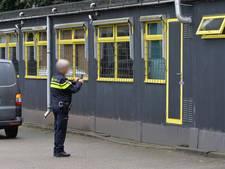 Nog veel vragen over sluiting clubhuis Satudarah in Apeldoorn