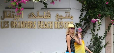 Thomas Cook au bord de la faillite: des touristes britanniques retenus en Tunisie