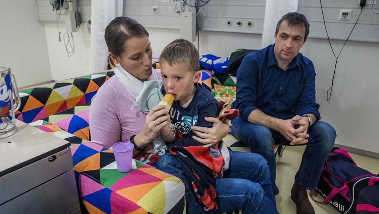 fc8ee37133e12e Is Nederlands kindergebit in verval? | De Volkskrant