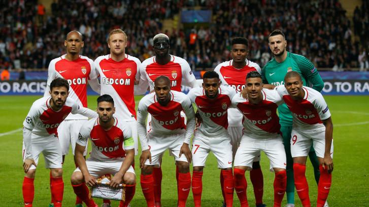 Van halve finalist naar vroege uitschakeling: deze acht clubs gingen Ajax voor