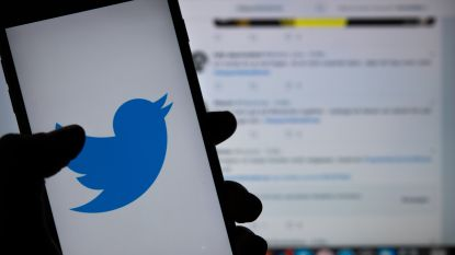 Twitter schuift verwijderen van inactieve accounts op de lange baan na vraagtekens rond overleden gebruikers