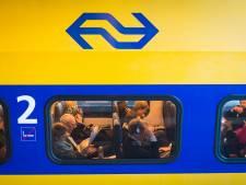 Aanpak spoorbaan rond Bodegraven alleen als rijk met geld over de brug komt