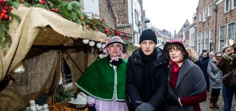 MS-patiënt Gerrit-Jan (38) uit Deventer hoopt op gulle bezoekers Dickens voor behandeling in Mexico