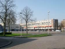 Dit winkelcomplex in Zuidwijk zit in harten van lezers