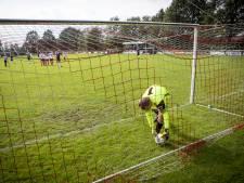Overzicht: belangrijke data in het amateurvoetbal