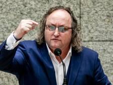 PVV'er Graus slaat om zich heen na beschuldiging van fraude met woonadres
