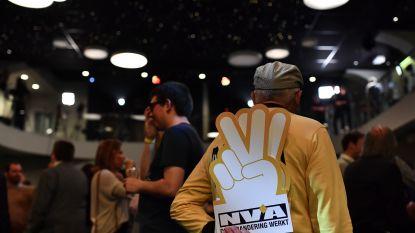 Zo heeft Limburg gestemd: Vlaams Belang wint fors, maar N-VA blijft grootste