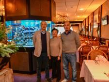 Veldhovens restaurant Mei Wah: al een halve eeuw authentieke Chinese gerechten