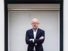Seizoen zonder publiek is doodsteek voor eerste divisie, vreest directeur NEC