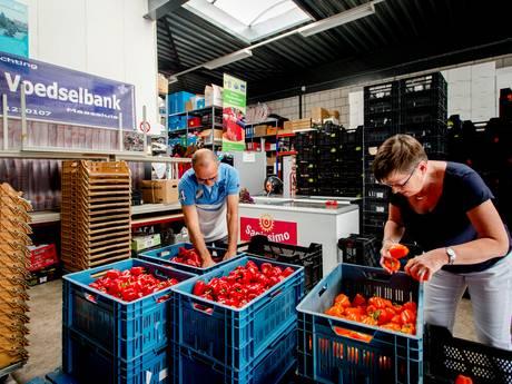 Rakkers en stakkers: Enschede maakt onderverdeling van inwoners met schulden