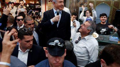 Derde verkiezingen op jaar tijd moeten uitweg bieden uit politieke crisis in Israël