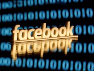 """""""Database met honderden miljoenen nummers van Facebookleden gevonden"""""""