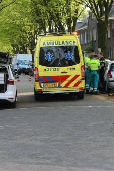 Bosschenaar veroordeeld voor doorrijden na ongeval met fietsster in Oss