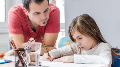 Huiswerkklassen breiden uit en gaan  op zoek naar extra vrijwilligers