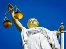 Moordverdachte Jeroen O. in Pieter Baan Centrum onderzocht