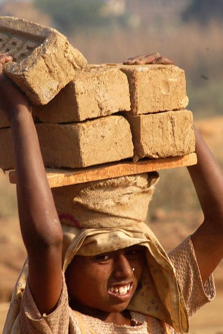 'Fout' graniet ook ingevoerd door handelaren in Deurne en Someren