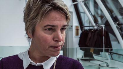 """Minister Schauvliege belooft nieuw en gróndig overleg: """"Scholieren zijn welkom, maar niet voor losse babbel"""""""