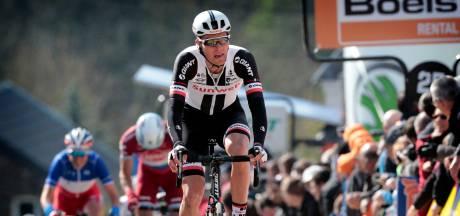 Dopingstalen Tour 2017 onder de loep: 'Doet UCI niet voor niets'