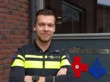 Wijkagent in Nijkerk: vechtpartijen niet onschuldig en normaal