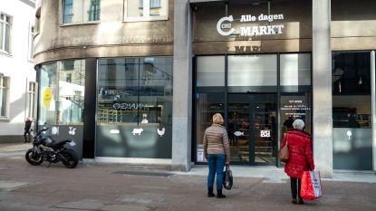 Nieuwe Cru op Antwerpse Groenplaats opent donderdag