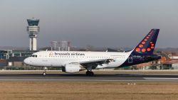 Brussels Airlines wordt dan toch geen lowcostmaatschappij