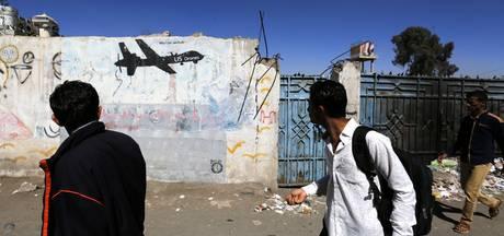 'Kopstuk al-Qaeda gedood in Afghanistan'