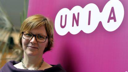 """Unia: """"Holebifobie op de werkplek wordt te weinig serieus genomen"""""""
