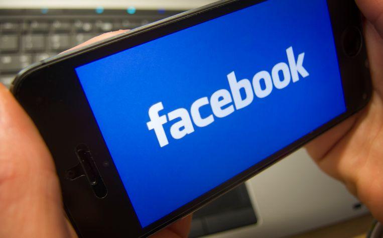 Facebook is niet in zijn eentje verantwoordelijk voor de privacy van gebruikers, ook beheerders van pagina's dragen verantwoordelijkheid.