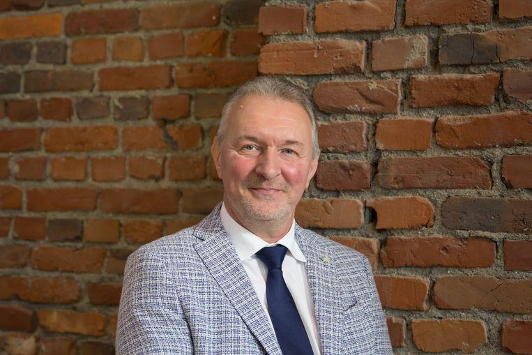 Serge Van den Bossche (LOOI.nu) reageert ontgoocheld