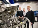 Eindhovens bedrijf bouwt aan gigantische telescoop in Chili