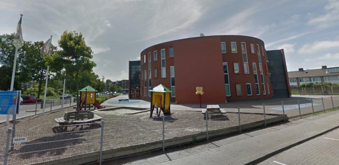 Basisschool De Driemaster in Hoek van Holland mag zich weer een jaar lang een 'excellente school' noemen