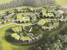 Roompot opent in de zomer van 2021 nieuw vakantiepark in België