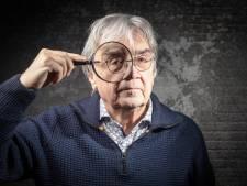 Politiek heeft weinig oog voor wetenschappelijke feiten vindt hoogleraar: 'Zelfs als het beleid faalt'