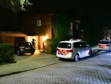 Politie vraagt publiek om hulp bij oplossen overval Duiven