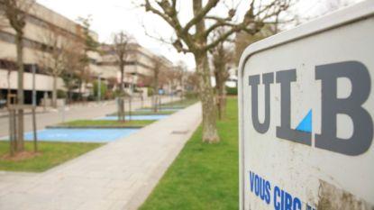 ULB lanceert centrum om burn-out van leerlingen te verhelpen