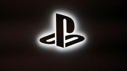 Sony toont razendsnelle PlayStation 5: tien keer sneller dan PS4