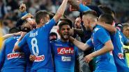FT buitenland 22/04: geblesseerde Defour schat WK-kansen in - De Bruyne scoort héérlijk in 5-0-zege - ex-vedette Anderlecht mist mogelijk Rusland
