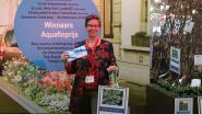 Asfalt maakt plaats voor groen: stad krijgt 10.000 euro voor 'onthardingsproject' in Groenstraat
