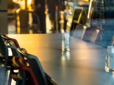 Restaurants zijn klaar met no-shows en vragen vaker om betaling vooraf