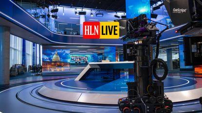 HLN LIVE. Is er al een akkoord over de horecasteun? Bekijk hier het VTM NIEUWS van 13.00 uur