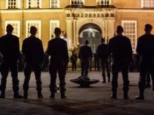 Kapitein KMA over 'nazi-plaatjes' in leger: 'Cadet kreeg ontoelaatbaar materiaal onder ogen'