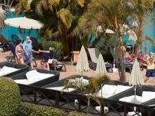"""""""Partir en vacances à Tenerife n'est pas un problème"""""""