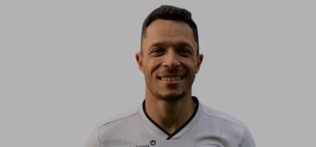 L'ex-défenseur du Barça Adriano signe... à Eupen