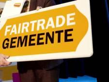 Raalte krijgt als derde in Overijssel eretitel Fairtrade Gemeente