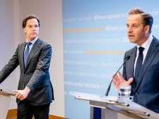 Zó reageren ondernemers en cultuurinstellingen uit de regio op de versoepelingen van het kabinet: 'Een van de slechtste scenario's'