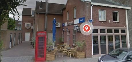 Dartscafé De Kerk in Uden sluit: 'Door corona geen enkel perspectief'