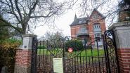 'Huis Langhendries' wordt gerestaureerd en krijgt appartementsblok in de tuin